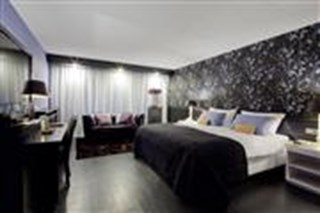 Junior Suite - Hotel Spier-Dwingeloo