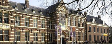 Hotel Assen - Drents museum package