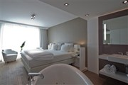 Junior Suite - Hotel Assen