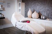 28 Beauty Bar - Hotel Assen