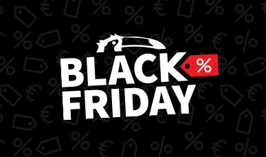 Black Friday! Superdeal! Op=Op