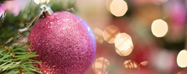 Hotel Groningen-Westerbroek - 2-day package Merry Christmas