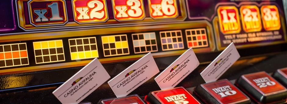 Aw craps review