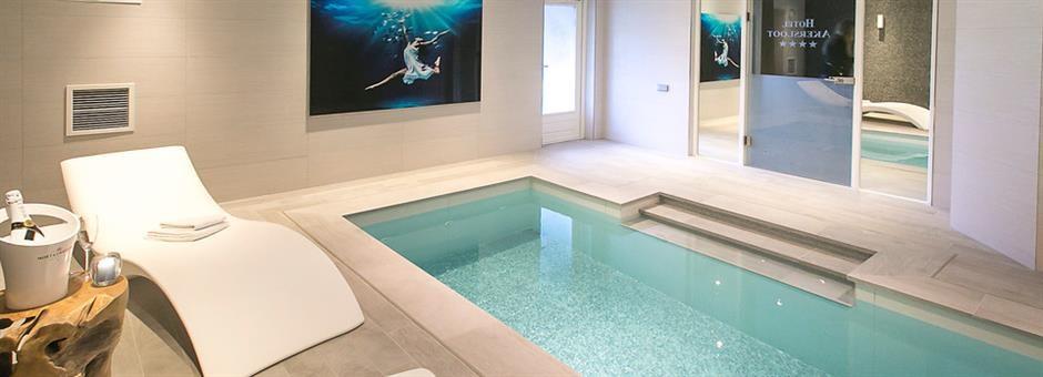 Zwembad suite hotel akersloot a9 alkmaar - Van de kamer kind ...