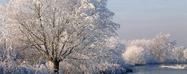 Hotel Akersloot / A9 Alkmaar - Depth of Winter Package 4 days