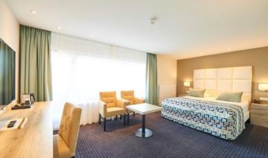 Kamers hotel akersloot a9 alkmaar