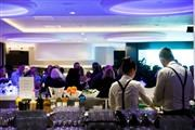 Events - Hotel Maastricht