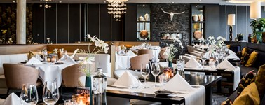 Hotel Maastricht - City Break