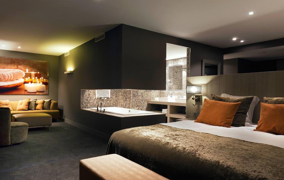 Luxe Badkamers Antwerpen : Valk suites voor iedereen een geschikte suite!