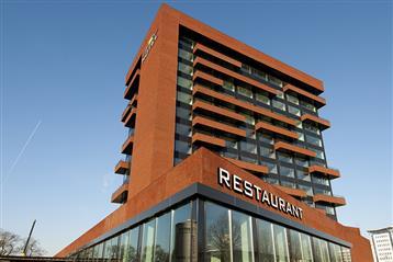 hotel enschede valk exclusief hotels amp restaurants