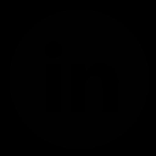 Afbeeldingsresultaat voor linkedin icon